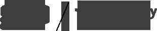 Interim communicatie professional bij GITP & PiCompany