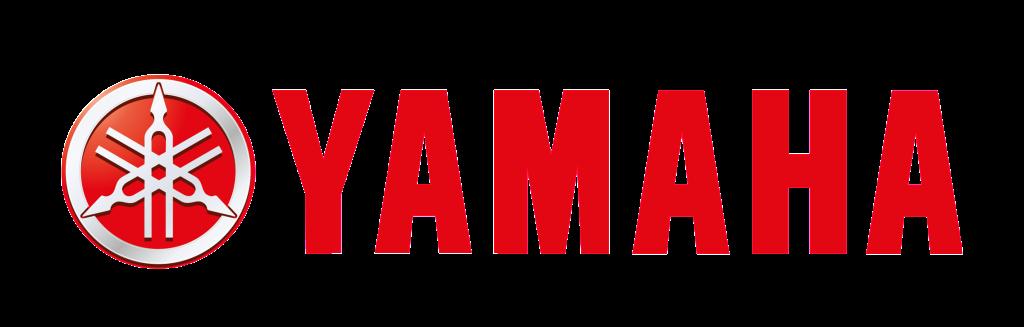 Interim designer bij Yamaha Motor